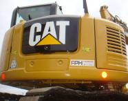plant hire yorkshire 1a